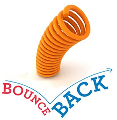 Bounce Back Project
