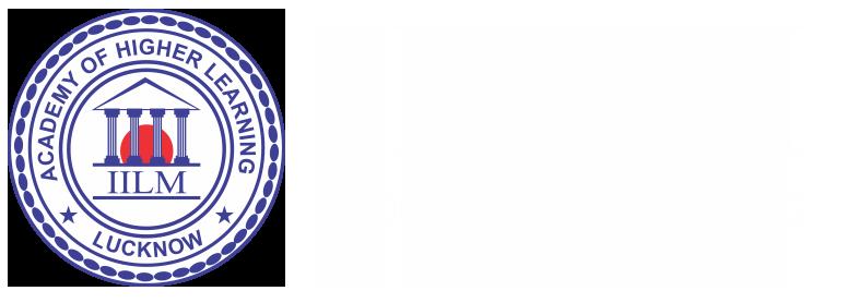 IILM Lucknow